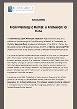 Cuba__From_Planning_to_Market__Page_1