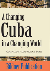 A Changing Cuba in a Changing World (2008)