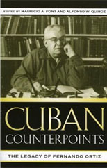 Cuban Counterpoints (2004)