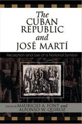 The Cuban Republic And Jose Marti (2006)