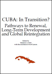 Cuba: In Transition? (2002)