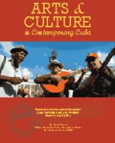 Cuba Future Series: Arts & Culture in Contemporary Cuba (2011)