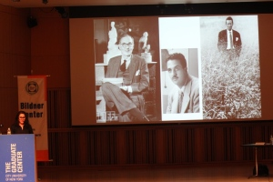 Modern Cuban Art in New York: the MoMA Exhibition of 1944
