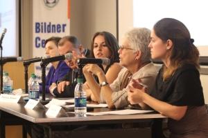 2014 Colloquium on the Cuban Economy
