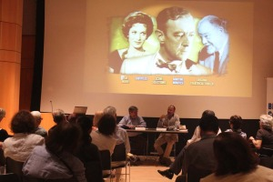 Our Man in Havana: Screening and Panel Discussion