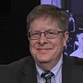 Jerry Carlson