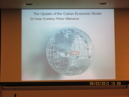 Bilner Conferencia Omar 2012 011