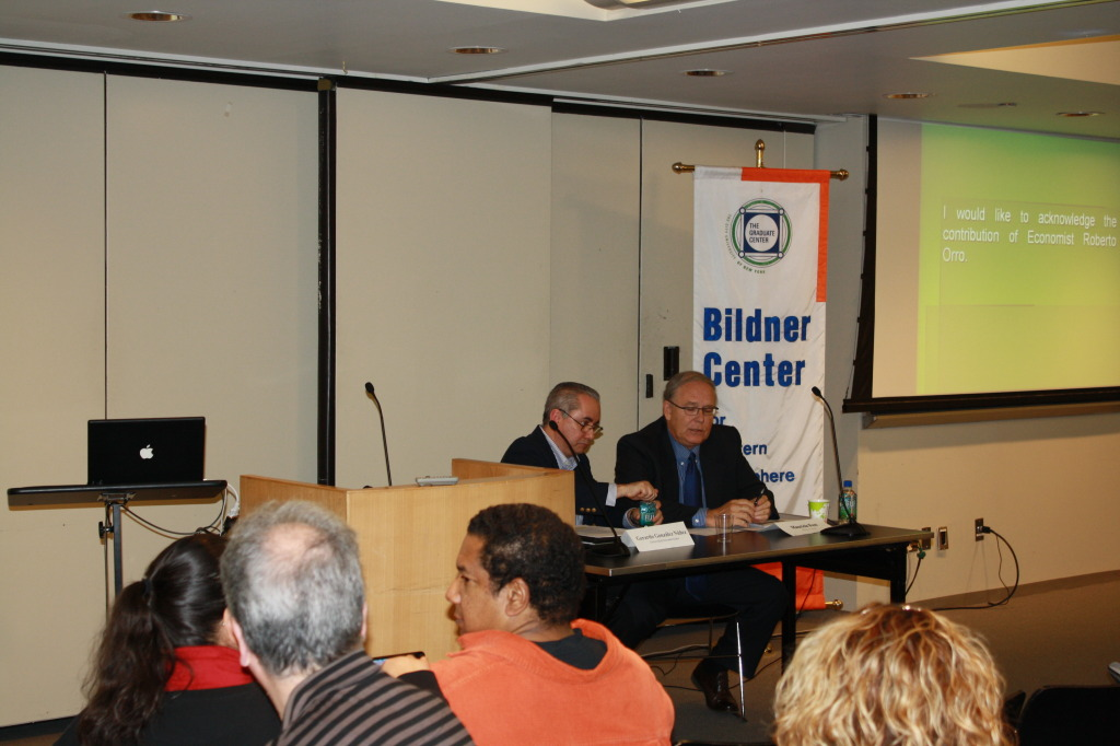 Gerardo Gonzalez 3.1.2010 002