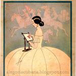 1921_may_small