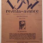 1927_small
