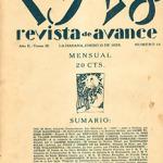 1928_small