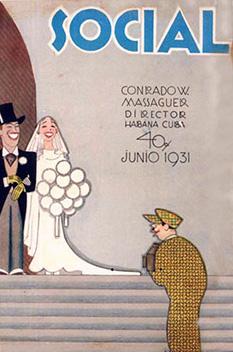 1931_junio_small