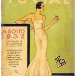 1932_small
