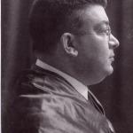 Fernando Ortiz