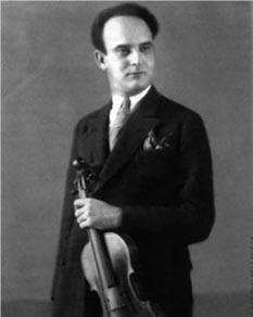 Diego Bonilla