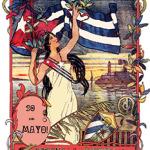 Cuba Libre_small