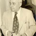 Emilio Roig de Leuchsenring