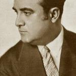 Conrado Walter Massaguer