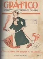 Revista_Grafico
