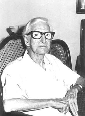José Zacarías Tallet