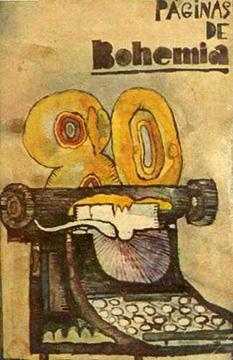 paginas-de-bohemia-recopilacion-de-la-famosa-revista-cubana-12242-MLA20056886464_032014-O_small