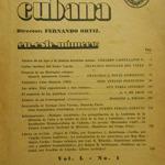 revista-bimestre-cubana-fernando-ortiz-julio-agosto-1942-441401-MLA20320076759_062015-F_small