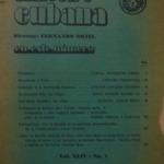 revista-bimestre-cubana-n-1-julio-agos-1939-fernando-ortiz-13582-MLA60273290_1816-O_small