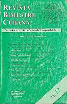 revista-bimestre-cubana-n-12-ano-2000-13682-MLA3327938591_102012-O_small