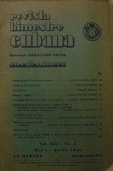 revista-bimestre-cubana-n-3-1940-fernando-ortiz-6281-MLA60272258_6978-O_small