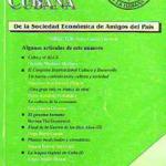 revista-bimestre-cubana-no-15-julio-diciembre-2001-13584-MLA89523428_1883-O_small