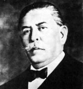 JoseMiguelGomez