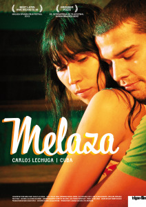 'Melaza': Screening and Panel Discussion