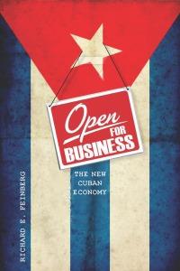 International Capital in Tomorrow's Cuba: Is Shared Prosperity Possible?
