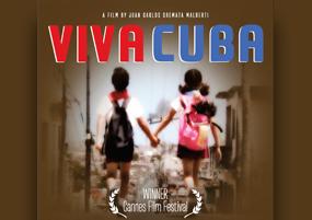 Viva-Cuba-cubaproject