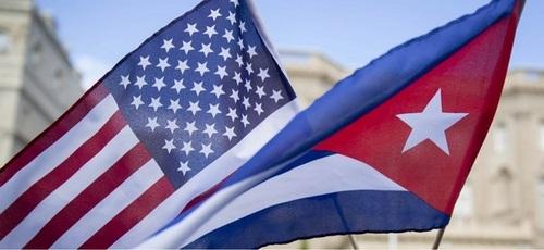 Cuba-Post-Fidel-round-table