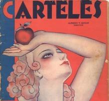 Intellectuals & Artists in the Cuban Republic