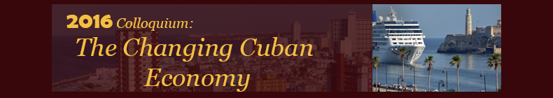 The-Changing-Cuban-Economy-banner-for-cubaproject