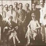 Grupo Minorista
