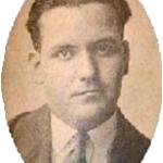 Juan José Sicre