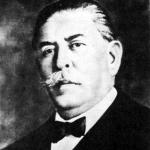 José Miguel Gómez