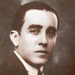 Miguel Mariano Gómez