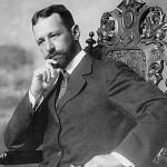 Mario García Menocal