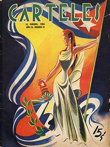 Revistas Cubanas