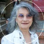 Ana María Hernández
